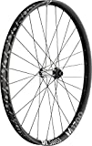 "DT Swiss M1700 Spline 35 Front Wheel: 27.5"", 15x110mm, Centerlock Disc"