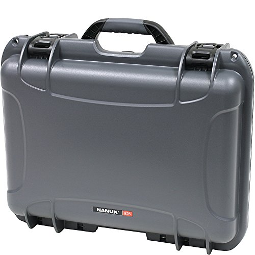 nanuk-925-case-graphite