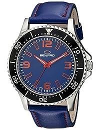 Seapro SP5313 Mens Tideway Wrist Watches