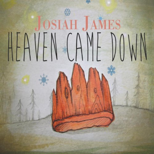 Heaven Came Down EP
