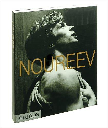 Livre gratuits en ligne Noureev Fr Br pdf, epub