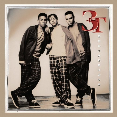 3T - Special Edition Soul R&B - Zortam Music