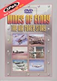 Wings of Glory: The Air Force Story