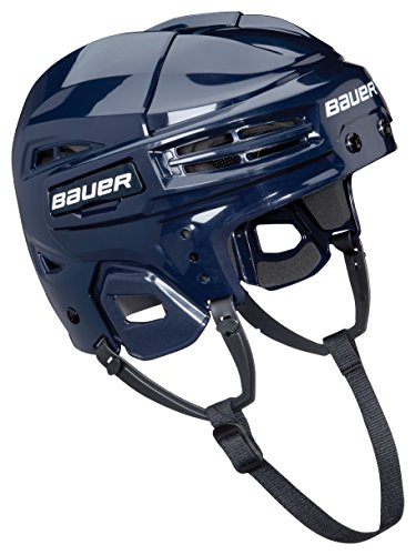 Most bought Ice Hockey Helmets