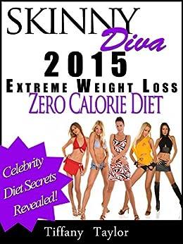4 week fat loss muscle gain plan