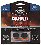 KontrolFreek Call of Duty: Black Ops 4 for
