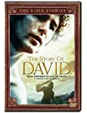 The Story of David (Sous-titres français)