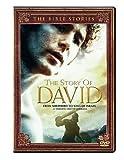 Story of David