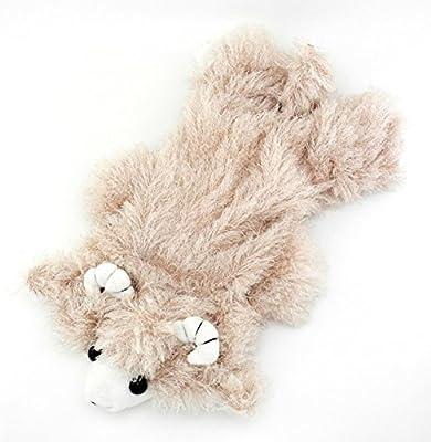 ifamili pequeña mascota perro gato ropa Cálido Forro Polar de ...