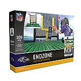 NFL Baltimore Ravens OYO Endzone Set 2.0