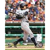 Ichiro Suzuki 2013 Action Sports Photo (8 x 10)