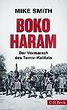 Boko Haram: Der Vormarsch des Terror-Kalifats