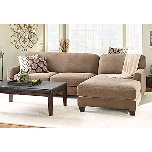 stretch-pique-sectional-with-side-chaise-cover
