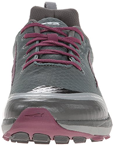 Altra - SUPERIOR 2.0 - Damen Trail Running Schuhe - Lake/Berry
