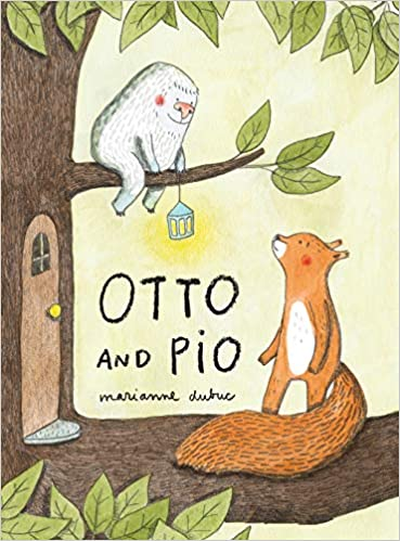 Image result for otto and pio amazon