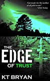 THE EDGE OF TRUST: Book ONE (TEAM EDGE 1)