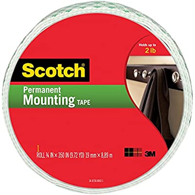 scotch-indoor-mounting-tape-075-inch