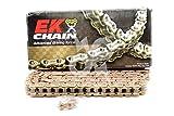 Ek 530X120 Sroz2 Chain Gold 530SROZ2-120/GXG.MLJ