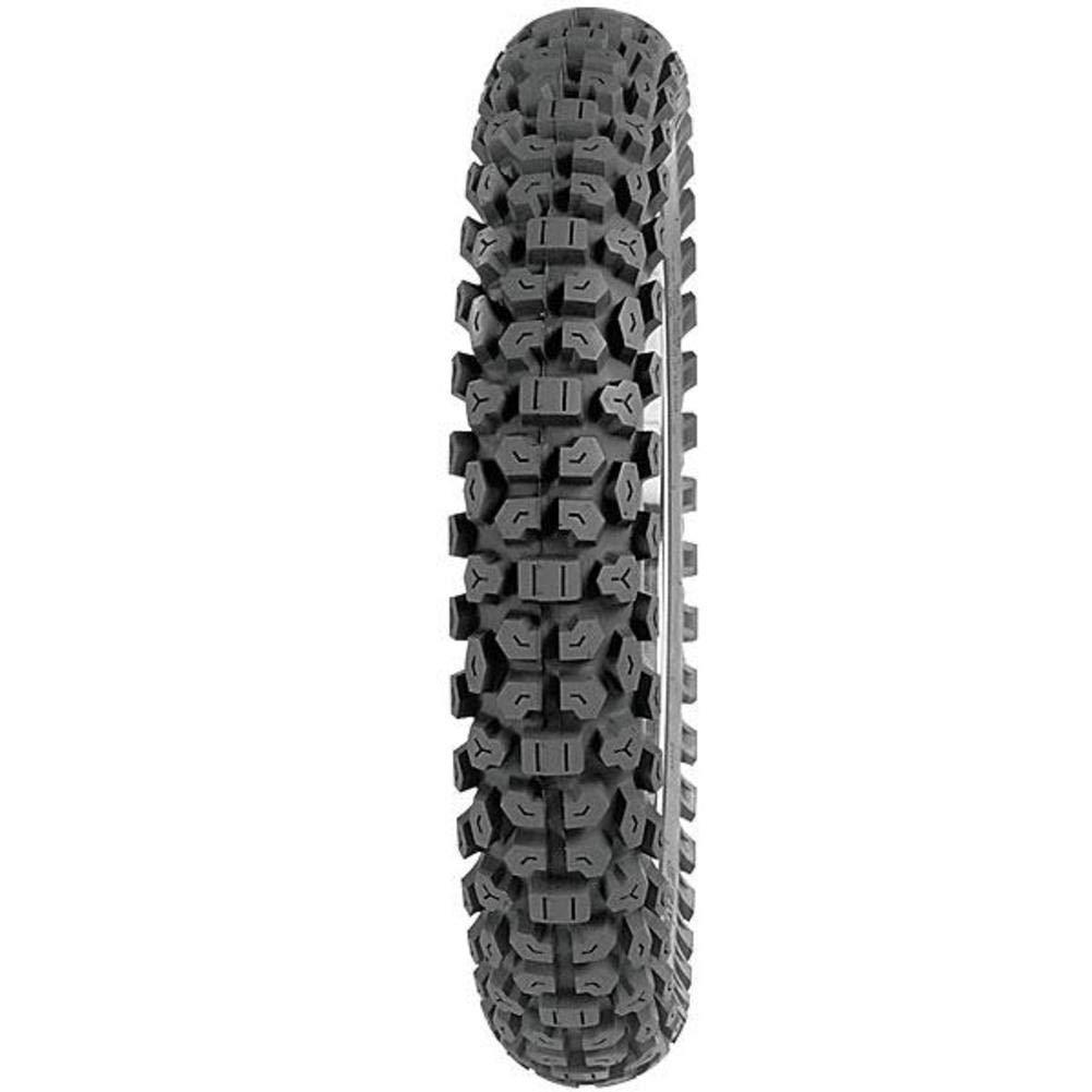 Kenda K270 Dual Sport Trail Tire - 5.10R18 042701864C0 250090