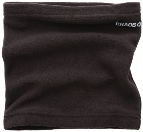 Chaos Drake Fleece Neck Gaiter