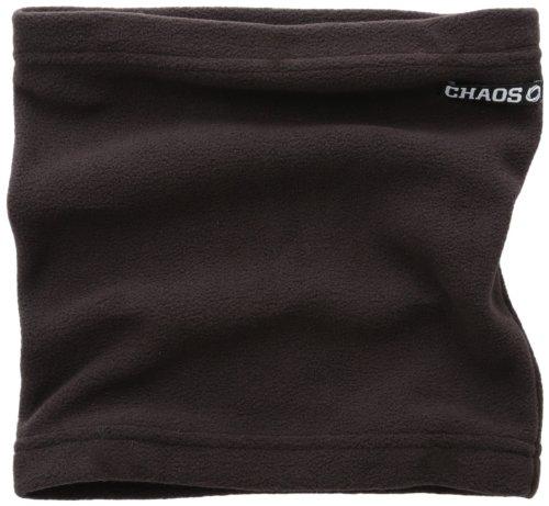 Chaos Drake Fleece Neck Gaiter