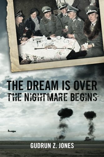 The Dream is Over, the Nightmare Begins pdf epub