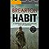 HABIT: a gripping detective thriller full of suspense (Titan Trilogy Book 1)