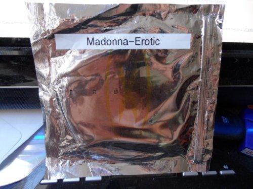 erotic-foil-package