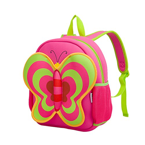 Argos Childrens Travel Bags - 7