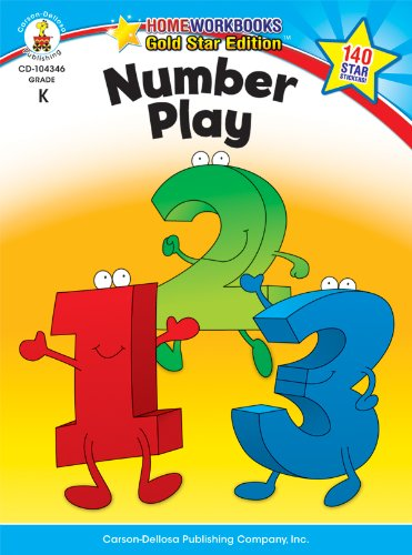 5 is the perfect number - 6