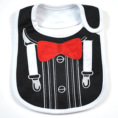 carters-cotton-baby-bibs-with-snaps-for-new-borns-tux