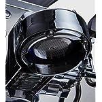 CGOLDENWALL-KD-310-Macchina-da-caff-a-doppia-pompa-stile-italiano-macchina-per-caff-espresso-a-vapore-macchina-per-caff-espresso-15-bar-cappuccino-e-caffettiera-2600W