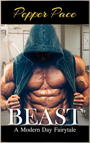 BEAST - Kindle edition by Pepper Pace. Literature & Fiction Kindle eBooks @  Amazon.com.