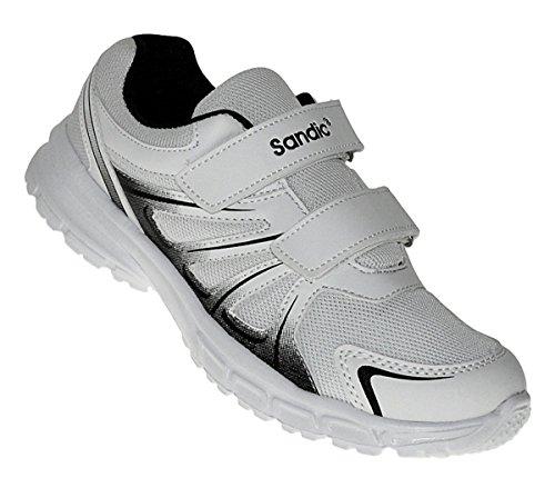 Bootsland Art 866 Turnschuhe Schuhe Sneaker Sportschuhe Neu Herren