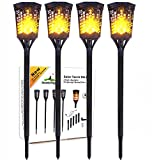 Best Outdoor torches with rechargeable  Buyer's Guide