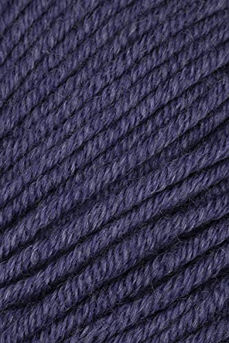 Sublime - Baby Cashmere Merino Silk DK Knitting Yarn - Rubadub (# 160) ()