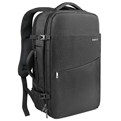 Inateck 30L Business Backpack