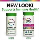 Rainbow Light Women's One Multivitamin for