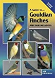 img - for Gouldian Finches and Their Mutations (A Guide to) book / textbook / text book