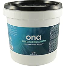 Ona Products Gel Polar Crystal, 1 gallon Pail
