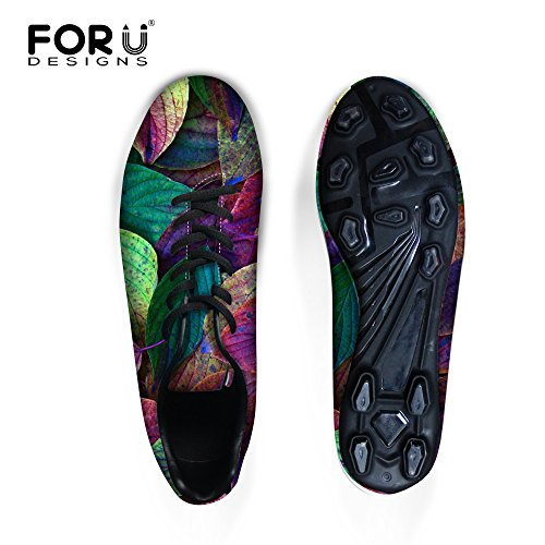 Lightweight DESIGNS Soccer Leaves U 5 Sport Wearable Fg Low Shoes Cleat FOR Top Men's SBw558q