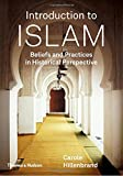 Introduction to Islam: Beliefs and Practices in