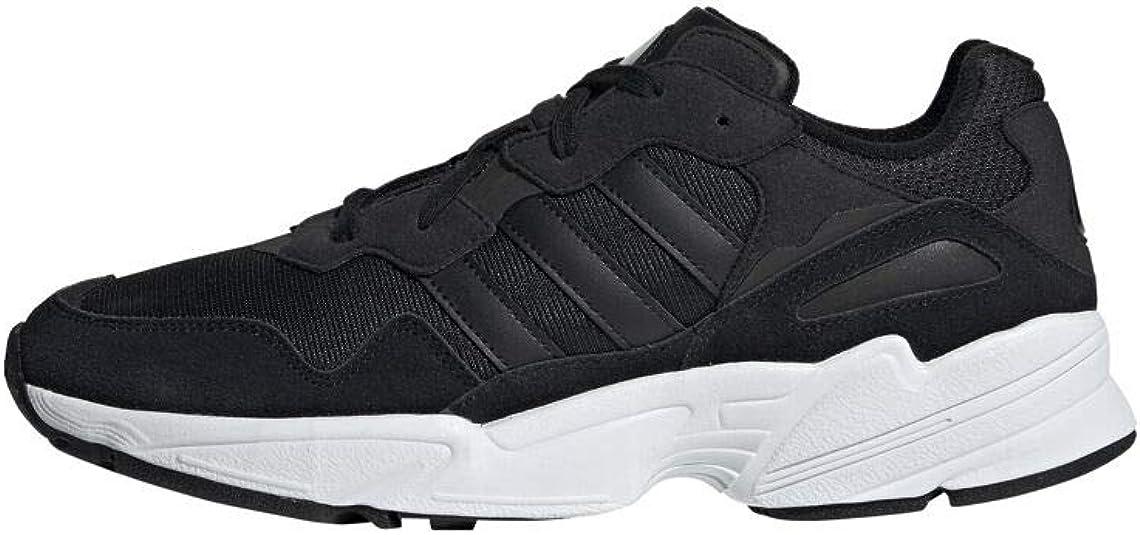 Amazon.com | adidas Yung-96 Shoes Men's