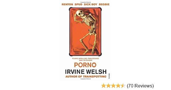 Amateur casting porn movies