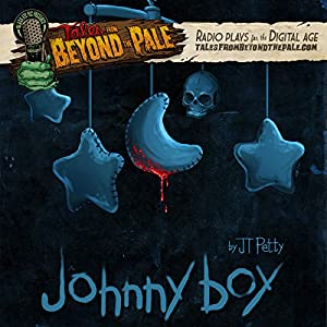 Johnny Boy Radio/TV Program