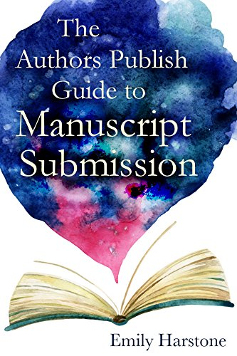 The Authors Publish Guide to Manuscript Submission