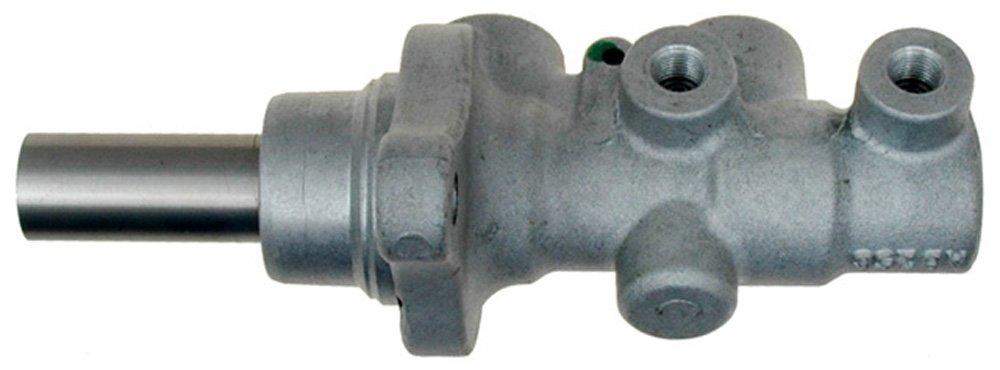 Raybestos MC391069 Professional Grade Brake Master Cylinder