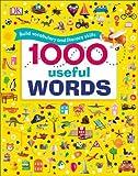 1000 Useful Words (Dk)