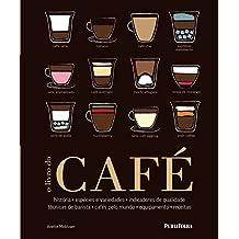 O Livro do Café