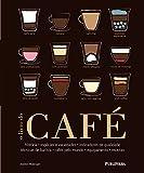 capa de O Livro do Café